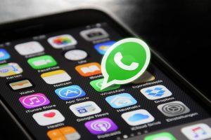 WhatsApp va trimite mesaje de avertizare utilizatorilor