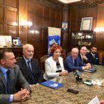 Soluții pentru criza forței de muncă în rândul companiilor italiene din Timiș