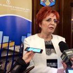 Oportunități de afaceri România-Spania, în webinar la CCIA Timiș