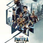 """""""Black Panther"""", regele încasărilor în weekendul de lansare"""