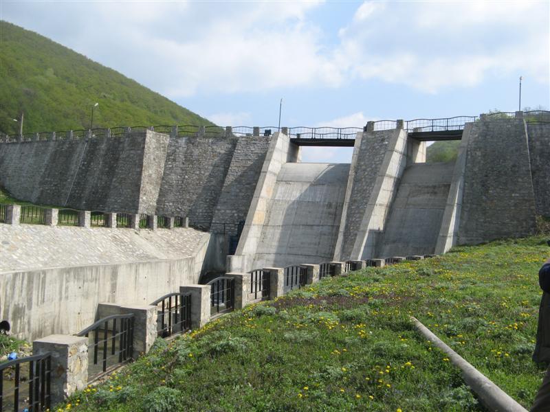 Regulamentele de exploatare pentruconstrucţiile hidrotehnice, reactualizate
