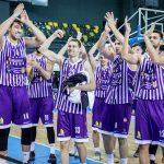 BC Timișoara se confruntă cu campioana în cel de-al nouălea meci programat într-o singură lună