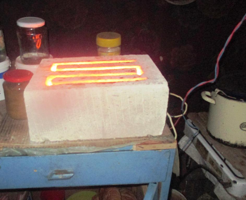 Compania de gaze: cum ne protejăm viaţa şi locuinţa când folosim gazul si energia electrică pentru încălzire