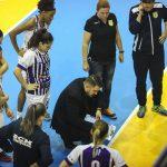 Premieră: Baschetbalistele de la SCM Timișoara, prezente la turneul final al Cupei României