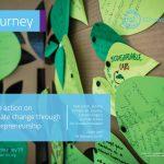 CCIA Timiș face înscrieri pentru o nouă ediție a Școlii de Vară Climate Kic