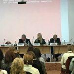 Legislația muncii 2018, prezentată în cadrul unui seminar la CCIAT