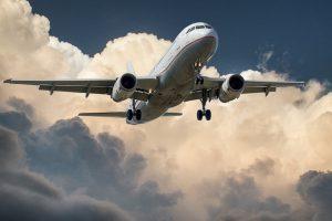 Blue Air va opera noi zboruri pe ruta Timișoara-București