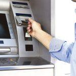 Băncile sunt obligate să ofere gratuit serviciile bancare prevăzute de lege