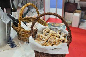 Gastronomie și identitate: Banatul din farfurie. RO100 Timișoara se lansează printr-un eveniment cultural și culinar