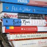 Tinerii, încurajaţi să citească în limba franceză prin proiectul ADIFLOR