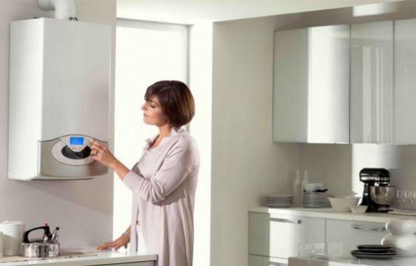 Anunţ pentru cei care nu au centrale termice de apartament