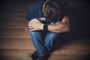 Boala care macină în tăcere și distruge omul. Încă de la primele simptome, trebuie luate măsuri rapide