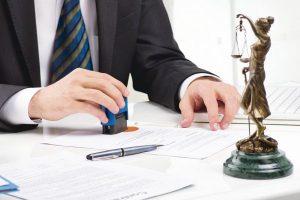 Salariile din Justiţie, majorate cu 25% față de luna decembrie