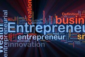 CCIAT: Proiect european pentru stimularea antreprenoriatului