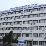Unii pacienţi cu coronavirus ar putea fi transferați de la Timișoara la Arad