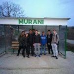Elevii din Bencecu de Sus, Bencecu de Jos și Murani au la dispoziție mijloace de transport spre Timișoara