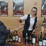 Cele mai bune sortimente de vinuri prezentate timişorenilor