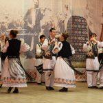 """Festivalul-concurs """"Lada cu Zestre"""" continuă în weekend la Dumbrăvița și Gătaia"""