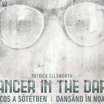 """""""Dansând în noapte"""", noua premieră a Teatrului Maghiar din Timișoara, se joacă mâine"""