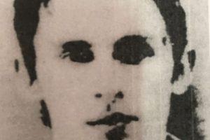 Sârb care a abandonat un TIR în Dumbrăviţa, dispărut fără urmă