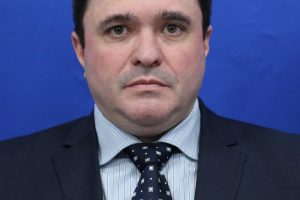 """Deputatul PSD, Adrian Pau: """"Vinerea Mare, sărbătoare legală nelucrătoare"""""""