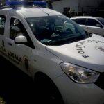 Băiat de 12 ani, dispărut din Centrul pentru minori din Timișoara, descoperit, noaptea, de polițiștii locali