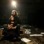"""Festivalul """"24 de ore de teatru"""" va avea loc în weekend la Timişoara"""