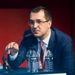 Vlad Voiculescu, demis de premier. Dan Barna va fi ministrul interimar al sănătății