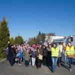 Porți Deschise de Ziua Mondială a Apei la Stația Bega