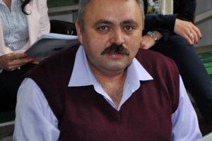 Adrian Negoiţă: Felicitări celor de la PNL Timiș pentru noua lor achiziție din rândul membrilor PSD Timiș