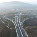 Când se deschide cea mai frumoasă autostradă din România