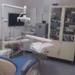 Primăria oferă servicii gratuite de asistență medicală stomatologică