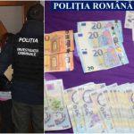 Descinderi la o grupare specializată în furturi din autoturisme din Franța