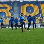 Un fotbalist de perspectivă de la Poli Timișoara ar putea juca în România – Serbia, în Turul de Elită U19