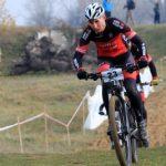Cicliştii şi alergătorii se pot înscrie la Lunca Timișului Trophy