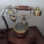Graham Bell a patentat telefonul și a schimbat pentru totdeauna comunicarea intre oameni