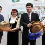 Primarii din județul Arad, invitați să își înscrie localitățile în Circuitul Gastronomic