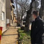 """Ovidiu Sîrbu: """"Primarul Robu continuă să ignore cu desăvârșire zonele limitrofe ale orașului"""""""