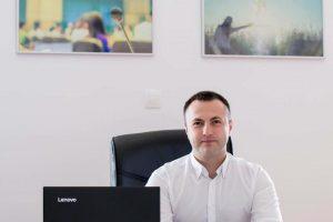 Deputatul Marian Cucsa vrea o Forta Nationala pentru apararea valorilor romanesti