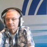 Doliu la Radio Timişoara. S-a stins din viaţă Mihai Junea