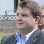 Vicepreşedintele Consiliului Judeţean Alba, găsit spânzurat