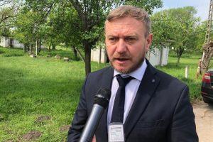 Grădinița cu program prelungit din Biled va intra în reabilitare