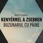 """Teatrul Maghiar de Stat din Timișoara vă invită la """"Buzunarul cu pâine"""" – ultima premieră a actualei stagiuni"""