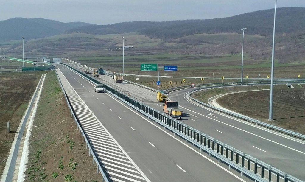 Timișoreni, pe unde vreți să ajungeți mai repede, pe patru benzi, pe A1? Pe Calea Aradului sau pe Calea Lipovei?