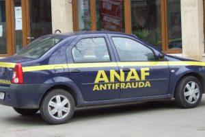 Controale antifraudă la firmele din Timișoara