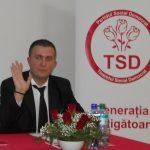 Cristian Dolecek este noul director al ARR Timiş