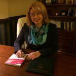 """Daniela Mariș, președinte OFL Timișoara: """"Solicităm revizuirea Regulamentului-cadru la Legea care reglementează acordarea sporurilor angajaților din sistemul medical"""""""