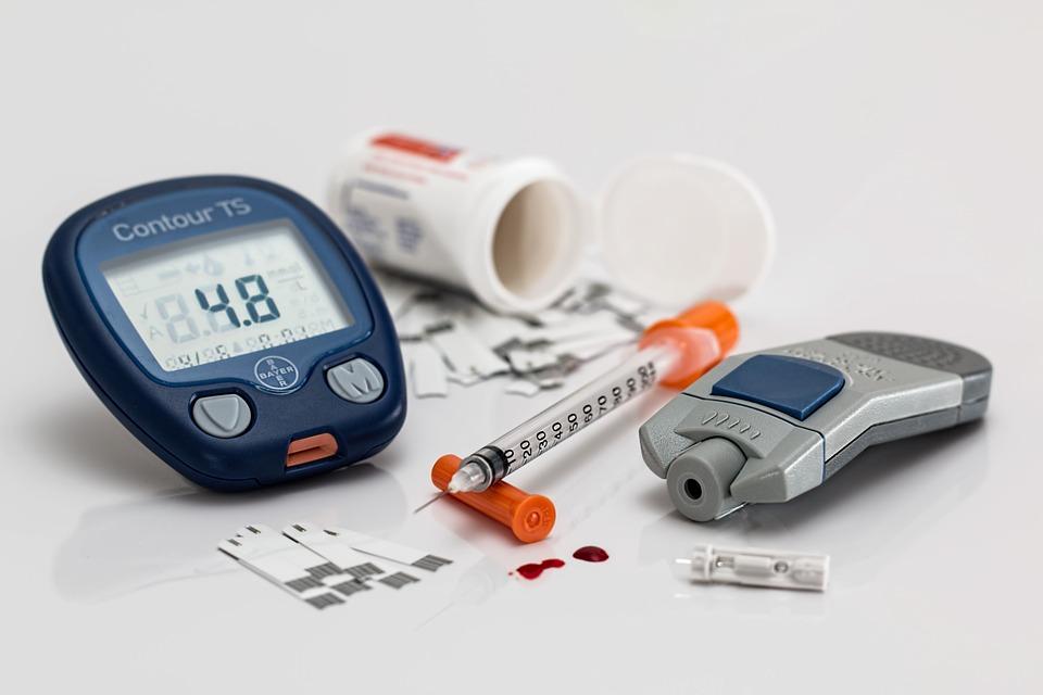 Factorii care cresc riscul de diabet