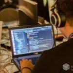 O nouă ediție a maratonului de programare HackTM va avea loc în mai
