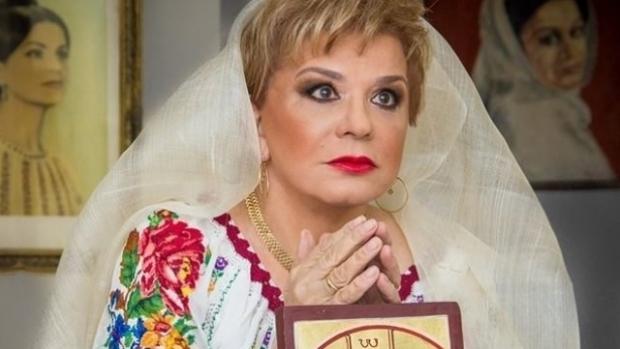 A murit Ionela Prodan. Artista de muzică populară avea 70 de ani